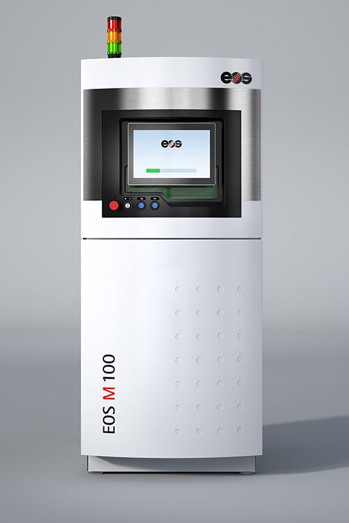 小尺寸金属3D打印机,贵金属3D打印、K金、925银、材料研发